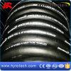 GOST9356-75 Slang van het Gas van het lassen/Zwarte Vlotte Slang 9mm 20bar van de Zuurstof