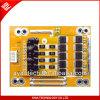 De Specificaties van de Module van de Kring van de bescherming voor 9.6V het Pak van de Batterij van LiFePO4
