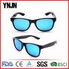 O fabricante de China possui vidros de Sun relativos à promoção feitos sob encomenda do logotipo