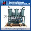 Filtro de Aceite Industrial de tres etapas el purificador Jl.