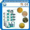 リングが付いている機械エビの供給機械を作るエビの供給は1.2mmを停止する