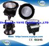 Yaye 18 Ce/RoHS/5年の保証が付いている熱い販売法Osram/Meanwell 150W LED高い湾ライト150W LED産業ライト