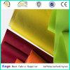 Venda por grosso revestido de PVC 600*300d tecido barato Stock disponíveis para sacos de carro de bebé