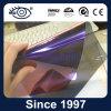 Élevé IR-Couper le film solaire de caméléon de couleur de modification