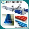15-49 mm Kurbelgehäuse-Belüftung Doppelt-Rohr Produktionszweig/C-PVC Doppelt-Rohr Doppel-Schraube Strangpresßling-Zeile