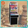 Funcionado con la cabina de madera de los juegos de la máquina de ranuras de moneda desde Guangzhou