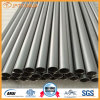 Jpチタニウムのコンデンサーのための専門の供給ASME Sb338 Gr1のチタニウムの管