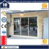 O laminado de alta qualidade portas interiores estratificados porta do banheiro