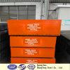 Наградная плита 1.2344 инструмента высокого качества AISI H13 стальная