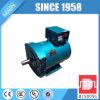 Générateur synchrone 40kw de la vente Stc-40 de série de balai triphasé chaud à C.A.
