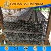 Cadre de porte en aluminium de Module pour les Modules de mur en aluminium