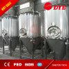 De Gister van het Bier van het roestvrij staal aan de Prijs van de Fabriek