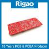 Fr4 manufatura eletrônica verde do PWB PCBA