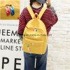 Sacs de sac à dos de tissu d'Oxford du Jeune-Frère Bw1-101 pour le sac d'école d'épaule
