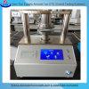 Mikrocomputer-Typ Karton-Rand-Zerstampfung-Prüfungs-Maschine Ect Prüfungs-Maschine