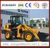 2800kg de geschatte Fabriek Qingzhou van de Lader van het Wiel van de Lading met Ce
