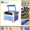 Espuma del corte del cortador del laser del CO2 de China 9060 de cerámica/que hace publicidad de venta de la decoración