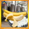 Essenza del condimento di gusto della frutta per alimento inducente al vizio