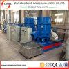 Машина Densifier Agglomerator пленки PE PP/машина для гранулирования полиэтиленовой пленки