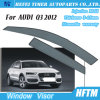 Auto Parts Visiteur de fenêtre de meilleure qualité pour fenêtre Audi Q3 2012