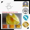 スキンケア4759-48-2のための朱色の水晶Isotretinoin