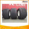 Landwirtschaftlicher Schwimmaufbereitung-Reifen 850/50-30.5