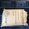 Qualidade microbiológica 98% Min acrilamida de boa qualidade