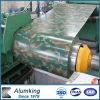 Bobine di alluminio preverniciate di vendita calde dello strato