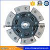 2106-1601130 disco di frizione di corsa per Lada
