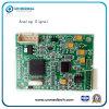 참을성 있는 감시를 위한 아날로그 신호 SpO2 모듈