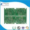 28 Layer Electronics Carte PCB pour pièces informatiques