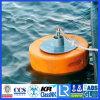 Marineschaumgummi-Bojen und Offshorebojen