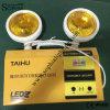 LEIDEN van de kwaliteit Licht Pb 4V3000mAh van de Vlucht duurt 8h Opgezette Oppervlakte
