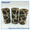 Leopard chien sac de déchets d'impression/ Pet Products