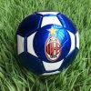 ドイツ子供PVCフットボール