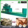 Diviseur en bois horizontal professionnel de logarithme naturel de qualité à vendre