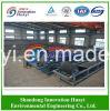 Máquina de secado al vacío para la fabricación de fertilizantes
