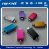 3.0 USB Flash Disk Flash Drive