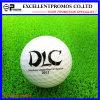 Boule de golf standard de vente supérieure de vente chaude (EP-G9113)