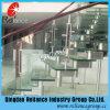 12mm/15mm 강화 유리 /Table 유리제 /Toughen 유리제 /Safety 유리/층계 유리/발코니 유리 또는 사무실 책상 유리