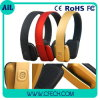 8600 Radioapparat Bluetooth Headphone für Laptop/Tablet/Pad/Mobile Phone
