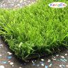 Drei Color Articifial Grass für Garten