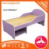 CER Certificated Used Kids Schlafzimmer Furniture für Preschool