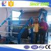 Máquina que lamina de la tela laminada del poliuretano