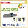 Levage de gaz à haute pression pour la présidence de barre (230mm)