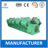 Sale를 위한 사용된 Steel Rolling Mill Machine