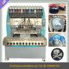 Voller automatischer Kennsatz PVC-2016, der Maschine herstellt