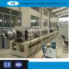 Plastiques Longkou Shandong PE Feuille de mousse film en rouleau de ligne de production