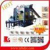 De automatische Hydraulische Baksteen van de Productie van de Machine en Concreet Blok