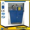 Neues Produkt Dx51 1/4  zu  quetschverbindenmaschine des hydraulischen Schlauch-2